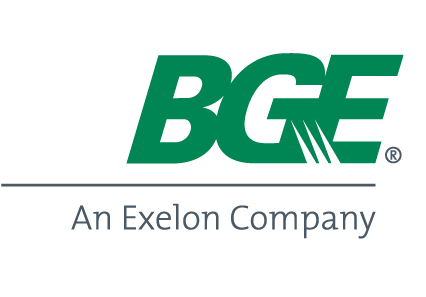 BGE Electric Safety