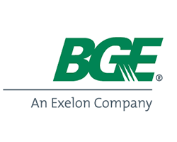 BGE Natural Gas Safety