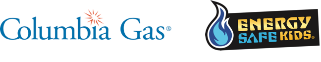 Columbia Gas VA