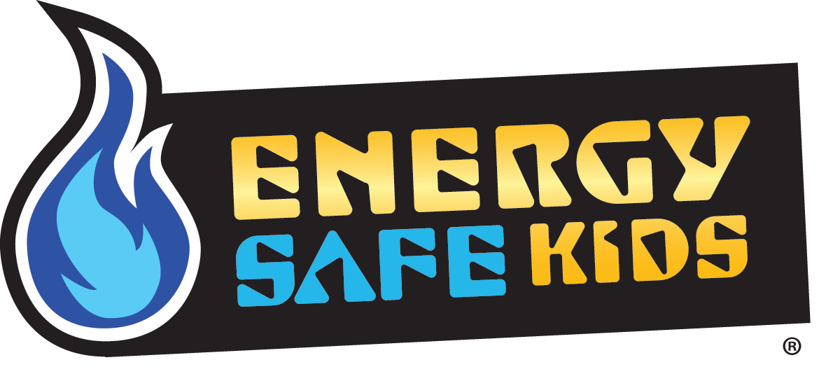 NEF Energy Safe Kids Natural Gas