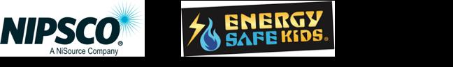 NIPSCO Energy Safe Kids