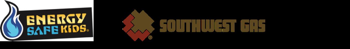 Southwest Gas Energy Safe Kids