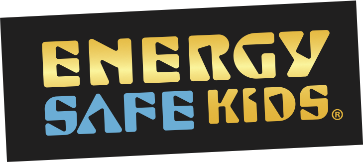 ENERGY SAFE KIDS